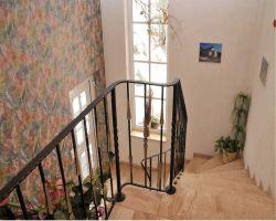 3-8.Treppe-von-oben