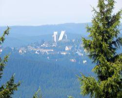 4-7.1Fernsicht_Oberhof